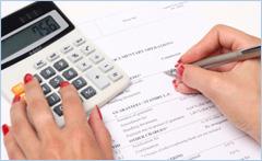 zasady-korekty-przychodow-i-kosztow-w-zwiazku-z-rabatami-reklamacjami-czy-zwrotami-towarow-wyjasnienie-ministerstwa-finansow